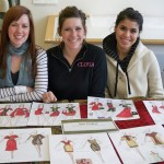 Student Designers