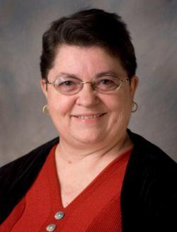 Sara Kadolph