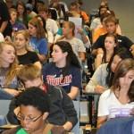 student crowd 1 250