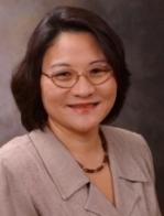 Junehee Kwon