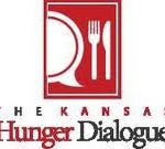 Kansas hunger dialogue