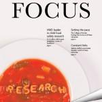 Focus2011Fall_cover