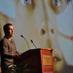 2012 ATID symposium Moreau 400