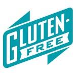 gluten-free-celiac-disease