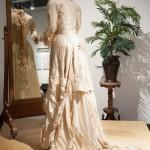 1209181477024 white dress 400