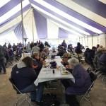 Oct. 6, 2012 White Tent 005 660