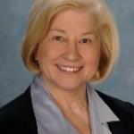 Sandra Stith 150