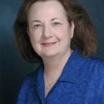dr. elizabeth 200