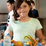 201204201305-022 child nutrition 300
