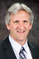Dean John Buckwalter
