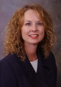 Briana Nelson Goff