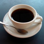 """A coffee workshop concludes """"A Taste of Costa Rica"""""""