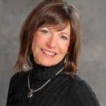 Cynthia Kiser Murphey