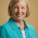 University distinguished professor Sandra Stith