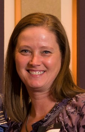 Karolyn Barclay