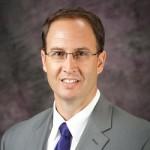 Kevin Sauer