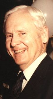 Richard L. D. Morse, author of more than 110 professional publications