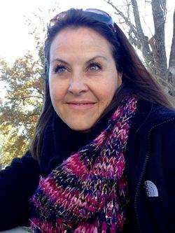 Rebecca Sombatchareum