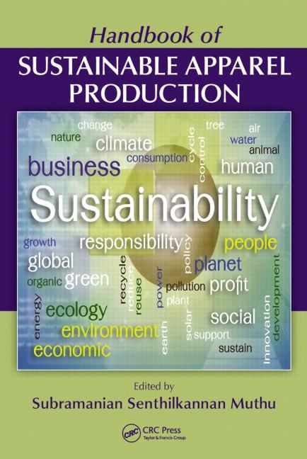 tpas sustainable development