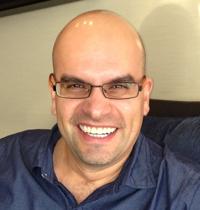 Ruben Parra-Cardona
