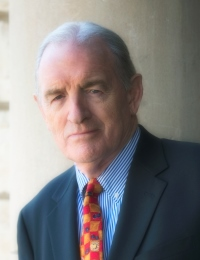 Colin Noble