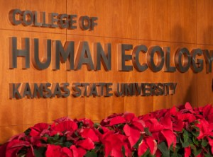Human_Ecology_Holiday