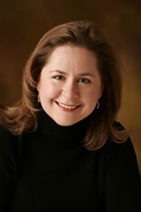 Dr. Migette Kaup