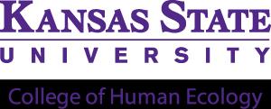 College of Human Ecology, Kansas State University