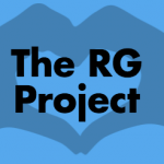 RG Project logo