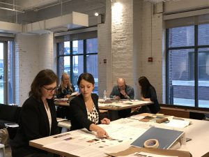 Interior Design Program Ranked In Top 10 By Designintelligence College Of Health And Human Sciences Newsnews From The College Of Health And Human Sciences