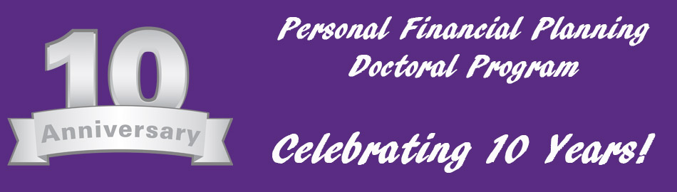 Institute of Personal Financial Planning