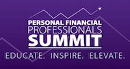 PFP Summit logo